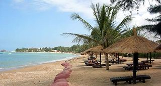 Plage_saly
